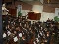 Nieuwjaarsconcert Dorpsvereniging_MG_5396-001