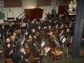 Nieuwjaarsconcert Dorpsvereniging_MG_5397-002