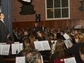 Nieuwjaarsconcert Dorpsvereniging_MG_5404-004
