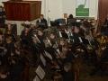 Nieuwjaarsconcert Dorpsvereniging_MG_5407-006