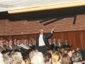 Nieuwjaarsconcert Dorpsvereniging_MG_5417-008