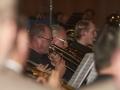 Nieuwjaarsconcert Dorpsvereniging_MG_5424-012