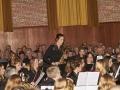 Nieuwjaarsconcert Dorpsvereniging_MG_5426-013