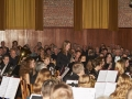 Nieuwjaarsconcert Dorpsvereniging_MG_5428-014