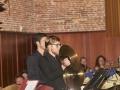 Nieuwjaarsconcert Dorpsvereniging_MG_5429-015