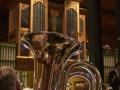 Nieuwjaarsconcert Dorpsvereniging_MG_5437-020