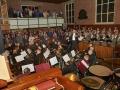 Nieuwjaarsconcert Dorpsvereniging_MG_5449-025