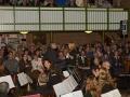 Nieuwjaarsconcert Dorpsvereniging_MG_5469-033