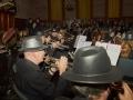 Nieuwjaarsconcert Dorpsvereniging_MG_5475-035